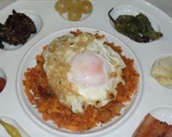 cucinaalcala1 gastronomia