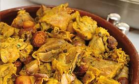 cucinaibiza2 gastronomia