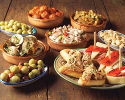 cucinaspagnolatapas2