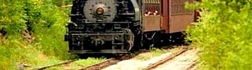ferrovie-dimenticate4