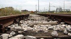 ferrovie dimenticate home - Copia