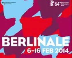 festival-internazionale-del-cinema-di-berlino-2014-295432 medium