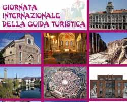 giornata-internazionale-guida-turisticalogo