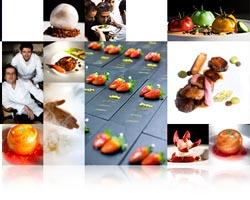 gourmetfestivallogo home 1