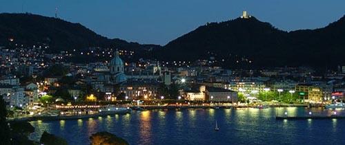italiaLago-di-Como