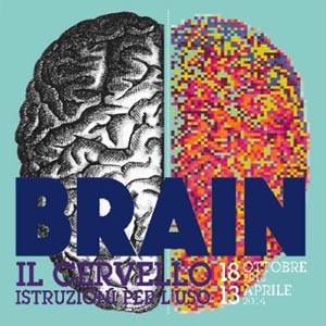milanobrain-il-cervello-istruzioni-per-l-uso-museo-civico-storia-naturale-milano-18-10-2013