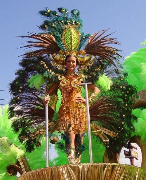 panama carnaval2