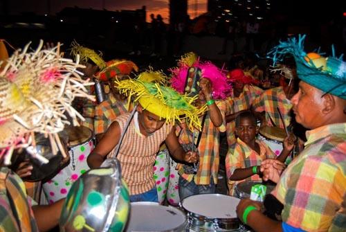 panama carnaval3