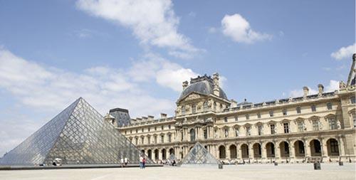 parigiDossier-Paris-en-1-2-3-jours-550x278-C-Thinkstock carousel