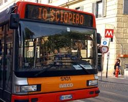 scioperohomeautobus