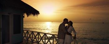 spagna 40 p2 playa romantica s16269358.jpg 369272544