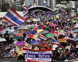 thailandiahomeproteste