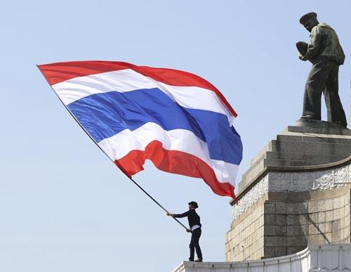 thailandiaproteste3jpg