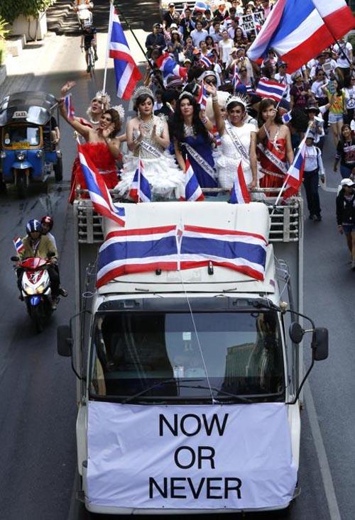 thailandiaproteste5jpg