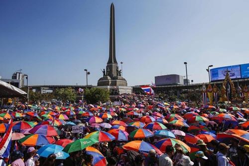 thailandiaprteste4jpg
