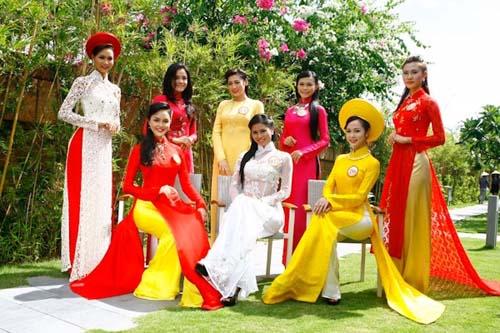 vietnam costumi - Copia