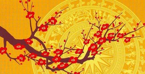 vietnam festa primavera1