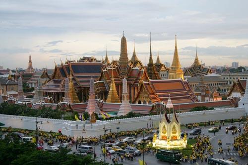 zoodiaco Bangkok-11 - Copia