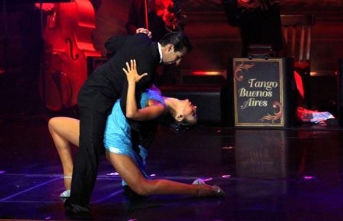 zoodiaco a tango-buenos-aire-a