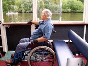 Disabili e viaggi3