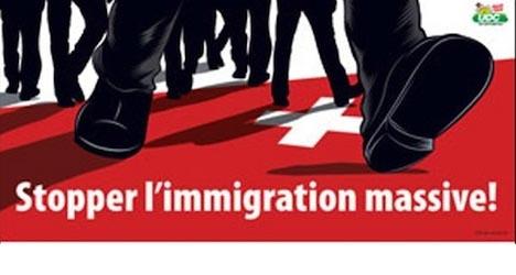 Svizzera-referendum 4