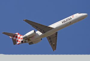 Volotea-Airlines-Boeing-717-200 PlanespottersNet 286507