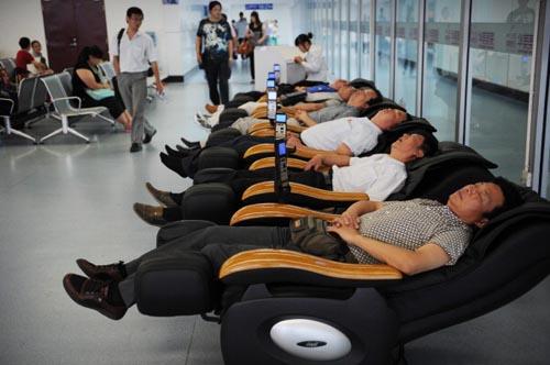 aeroporto.jpg massaggio-all