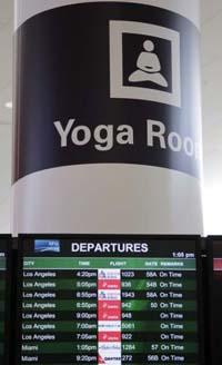 aeroporto yogaRoom2 300