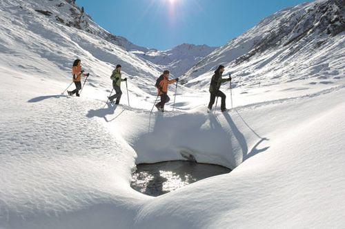 alpine pearlsMoso in Passiria 01 594e11416d