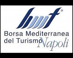 bmt-napoli-borsa-mediterranea-del-turismo home