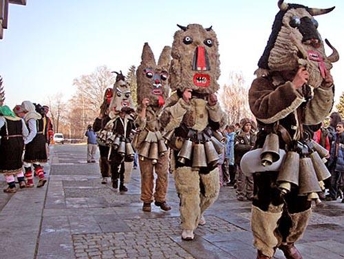 carnevale Bulgaria5