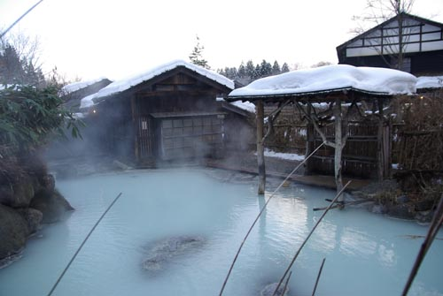 giappone Onsen 03