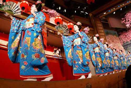 giappone festa bambole Miyako3