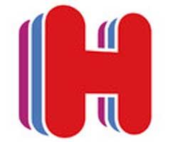 hotelscom mobile