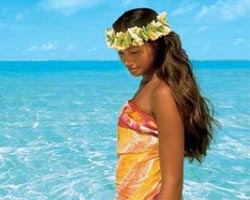 isole cook home-polinesia-tahiti-580x226