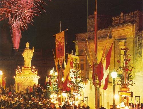 malta-festa indipendenza giorno