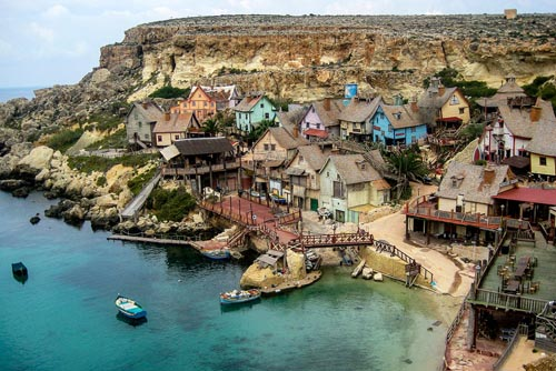 malta.jpg anchor-bay-