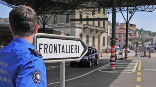 svizzera referendum-immigrazione