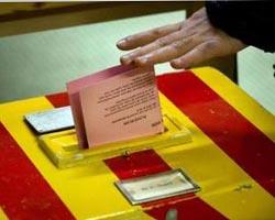 svizzera referendum home