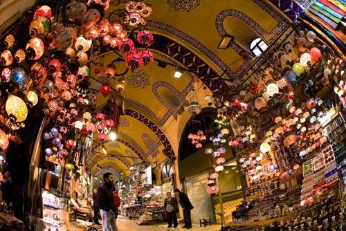 turchia istanbul-city-tour-shopping