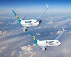 ukraine international airlines imagelarge-300x197