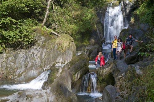 Alpe adria trailAatbutton 2