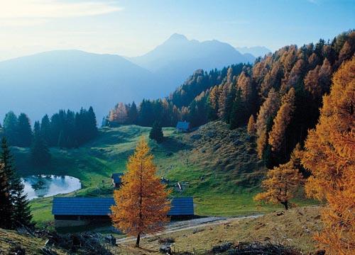 Alpe adria trailAatbutton 3