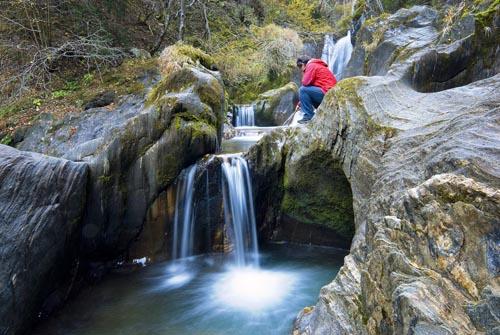 Alpe adria trailAatbutton 4