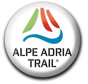 Alpe adriatrailAatbuttonLarge1