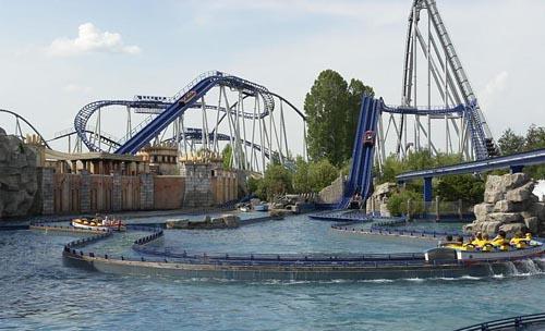 Poseidon-europa-park-31239055-800-487