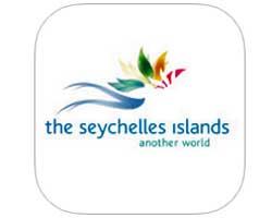 SeychellesIslandsTravelGuide
