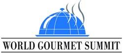 Singapore.jpg World-Gourmet-Summit-2014