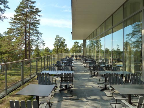 Stoccolma-Artipelag-Museum-Johan-Nyren