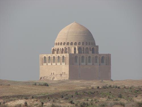 asia centrale turkmenistan2009-049.T0